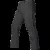 Vertx Delta Stretch byxor - Graphite