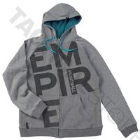 Hood Empire Paintball ZE Lifestyle -Empire LRG