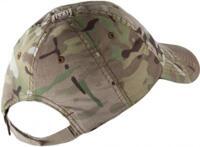 5.11 Tactical Flag Bearer Cap Multicam