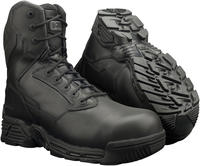 Magnum Stealth Force 8.0 Leather
