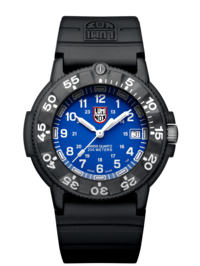 Luminox Navy SEALs: 3003