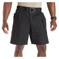 5.11 Tactical Tactical Shorts