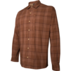 Vertx Speed long sleeve shirt - Bark
