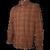 Vertx Speed långärmad skjorta - Bark