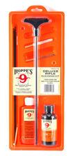 Hoppe's No.9 Läskstångskit Deluxe - 4,5mm, .17HMR