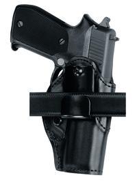 Safariland IWB Holster Glock 17/19/22