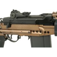 G&G HBA-S 130M/S Bronze