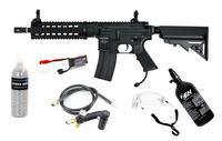 Polarstar JACK - KA Oberland Arms -15 M8 Kit
