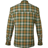 Vertx Speed long sleeve shirt - Forest
