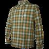 Vertx Speed långärmad skjorta - Forest