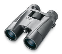 Bushnell PowerView 8-16x40 Roof