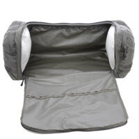 Snigel Design 95L duffel väska -16
