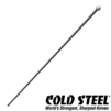 Cold Steel Slim Stick