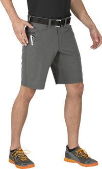 5.11 Tactical Taclite Vapor Lite Shorts Storm