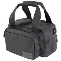 5.11 Tactical Small Kit Tool Bag Svart