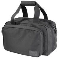 5.11 Tactical Large Kit Tool Bag Svart