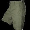 Vertx Phantom LT Shorts - OD Green