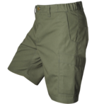 Vertx Phantom LT Shorts - OD Green