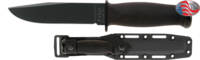 Ka-Bar Mark 1 - Kraton®