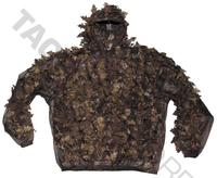 Brown Hunter Suit 3 pcs XL/XXL