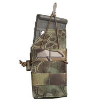 OPS Single Magpouch Kryptek Mandrake