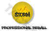 Storm Reball 500st