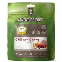 "Adventure Food - Chili Con Carne ""ready to eat"""