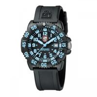Luminox Special Ops Challege Set Navy SEAL Colormark 3053