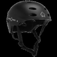 Pro Tec Ace SXP Helmet Matte Black