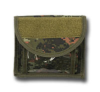 Inspire Molle ID Pouch