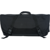 Vertx Delivery Rifle Bag Medium