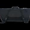 Vertx Delivery Rifle Bag Medium