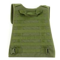 Blackhawk Molle Back Panel