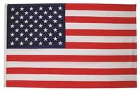 Flagga Amerikansk
