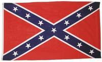 Flagga Sydstaterna