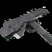 SOG Nylonfodral (hårt) till Tactical Tomahawk