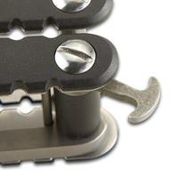 CRKT Hook & Loop Tool