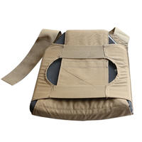 OPS Advanced Modular Plate Carrier - Ranger Green