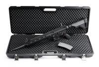 Umarex VFC Heckler & Koch M27 GBB Hardcase