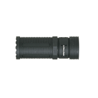 Maxtact Sound Amplifying Flash Hider