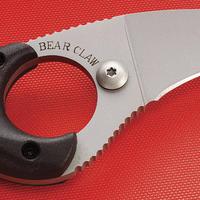 CRKT Bear Claw