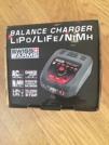 Swiss Arms Balance charger LiPo/LiFe/NiMh