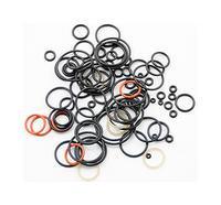 Inspire Universal O-ring Kit