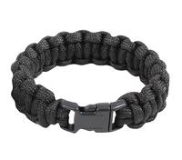 Rothco Paracord Armband