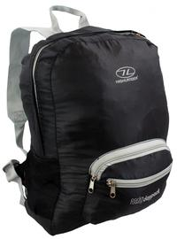 Highlander Pack Away Daypack