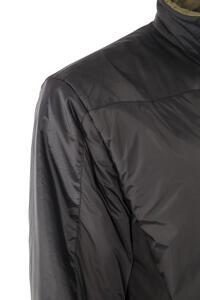Snugpak Sleeka Reversible Elite Jacka