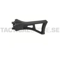 Jackal Gear G 36 foldable stock