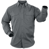 5.11 Tactical Taclite Pro Long Sleeve Shirt Storm