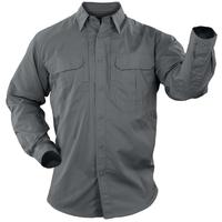 5.11 Tactical Taclite Pro Long Sleeve Shirt Storm