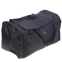Snigel Design Duffel Väska Svart -14
